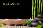 Holistic Health Books and CD